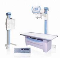 рентгенографический комплекс