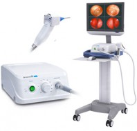 Dr.Camscope DCS-103E